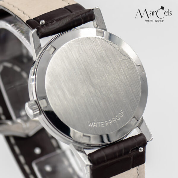 0832_vintage_watch_omega_geneve_85