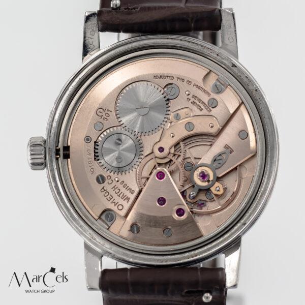 0832_vintage_watch_omega_geneve_84