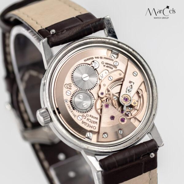 0832_vintage_watch_omega_geneve_83