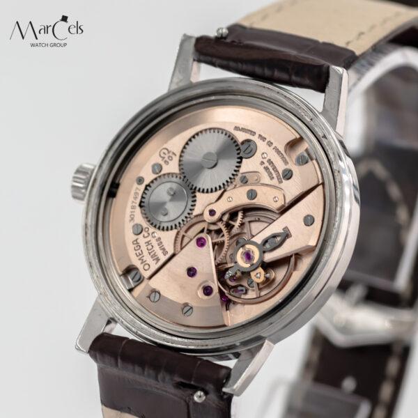0832_vintage_watch_omega_geneve_82