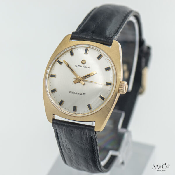 0818_vintage_watch_certina_waterking_97