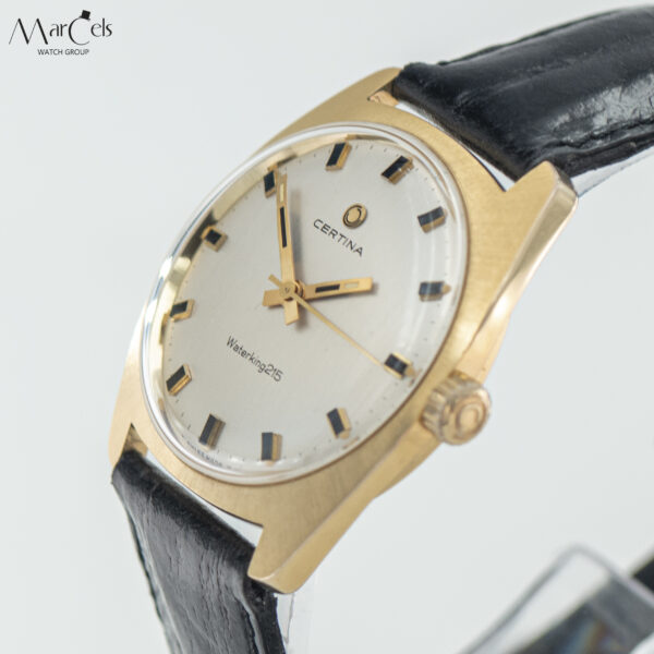 0818_vintage_watch_certina_waterking_96