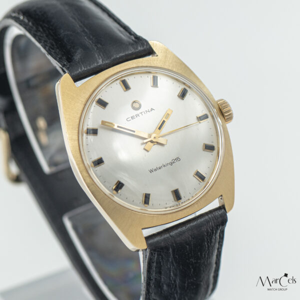 0818_vintage_watch_certina_waterking_95