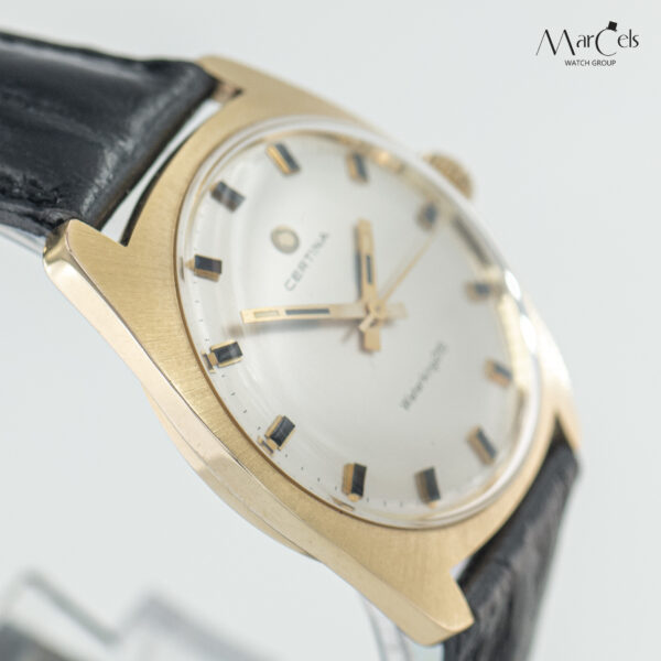 0818_vintage_watch_certina_waterking_94