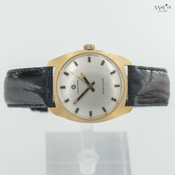 0818_vintage_watch_certina_waterking_92