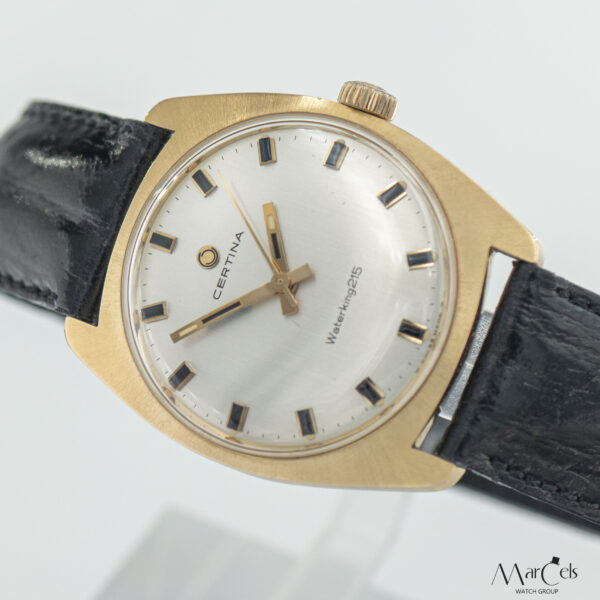 0818_vintage_watch_certina_waterking_91