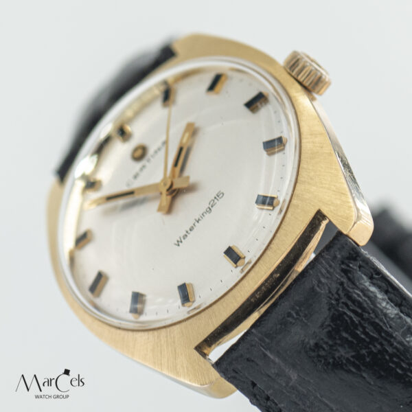 0818_vintage_watch_certina_waterking_90