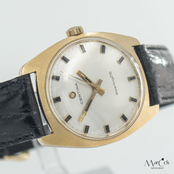 0818_vintage_watch_certina_waterking_89