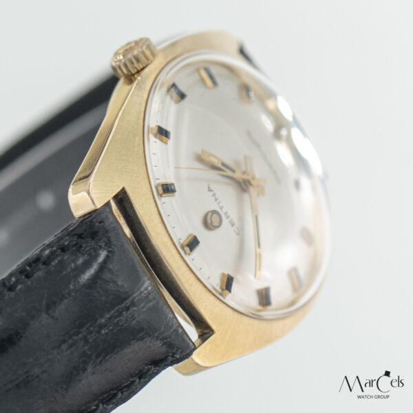 0818_vintage_watch_certina_waterking_88