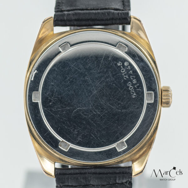 0818_vintage_watch_certina_waterking_81