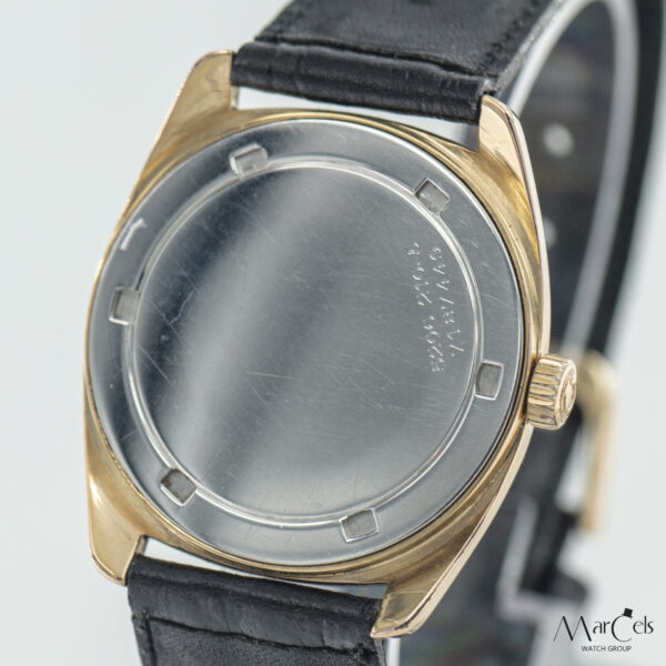 0818_vintage_watch_certina_waterking_80