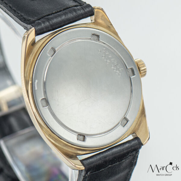 0818_vintage_watch_certina_waterking_79