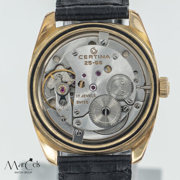 0818_vintage_watch_certina_waterking_78
