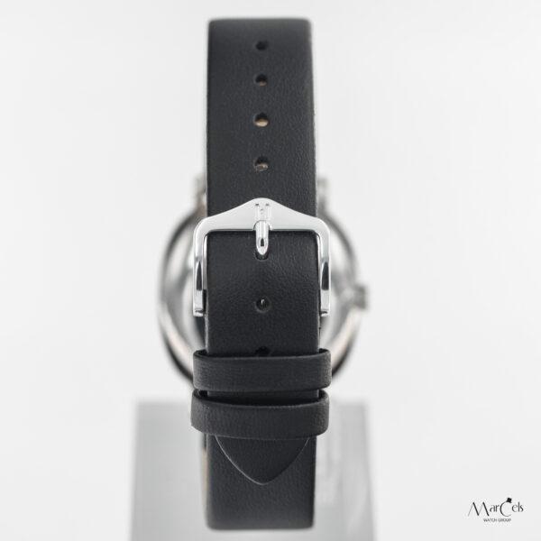 0824_vintage_watch_helvetia_97