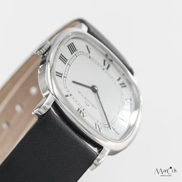 0824_vintage_watch_helvetia_93