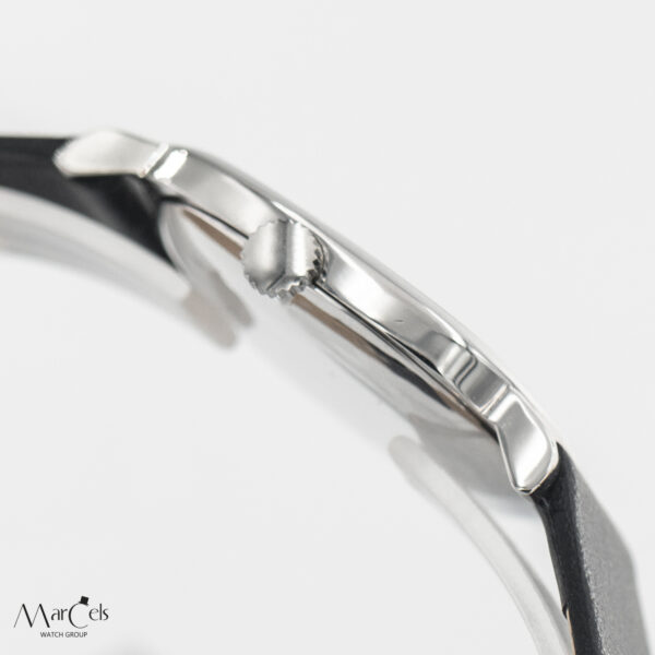 0824_vintage_watch_helvetia_90
