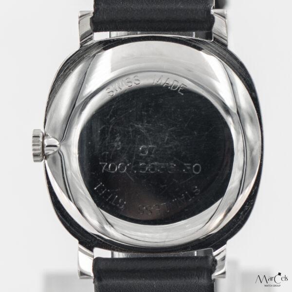 0824_vintage_watch_helvetia_86