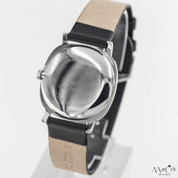0824_vintage_watch_helvetia_85