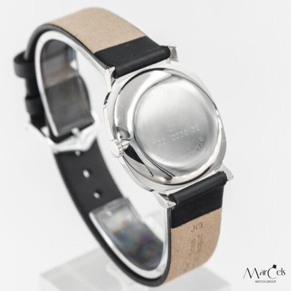 0824_vintage_watch_helvetia_84