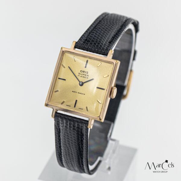0826_vintage_watch_oris_super_96