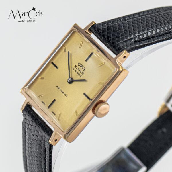 0826_vintage_watch_oris_super_95