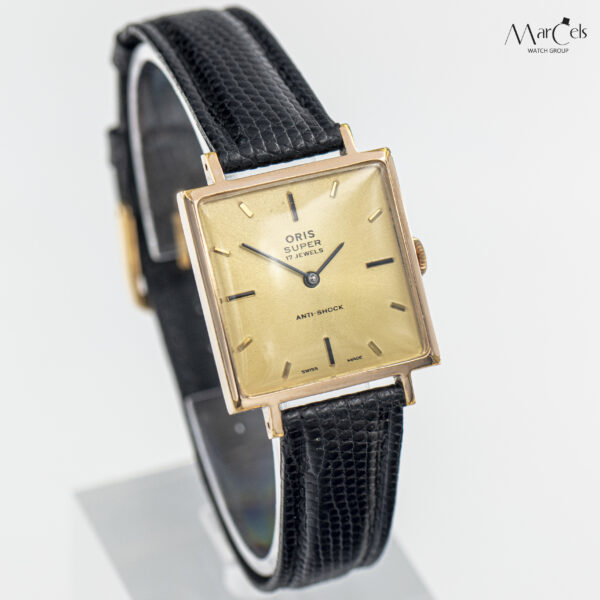 0826_vintage_watch_oris_super_94