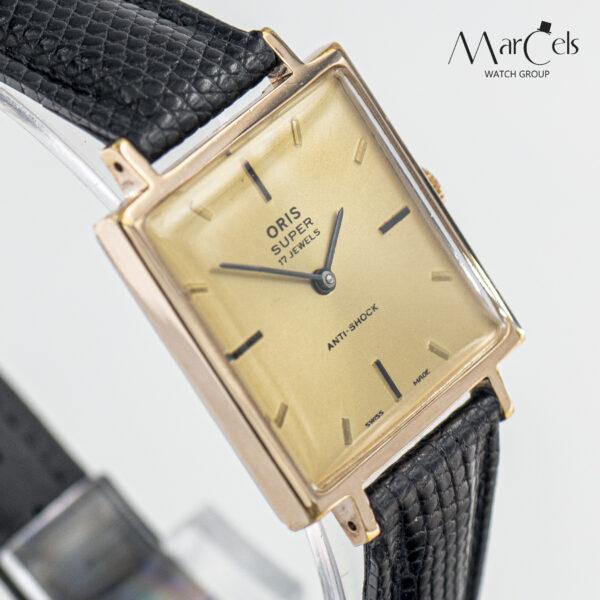 0826_vintage_watch_oris_super_93