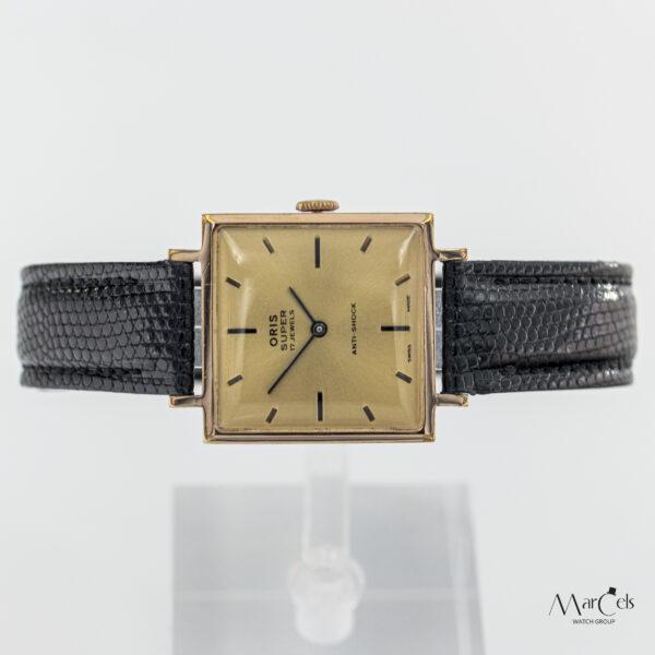 0826_vintage_watch_oris_super_91