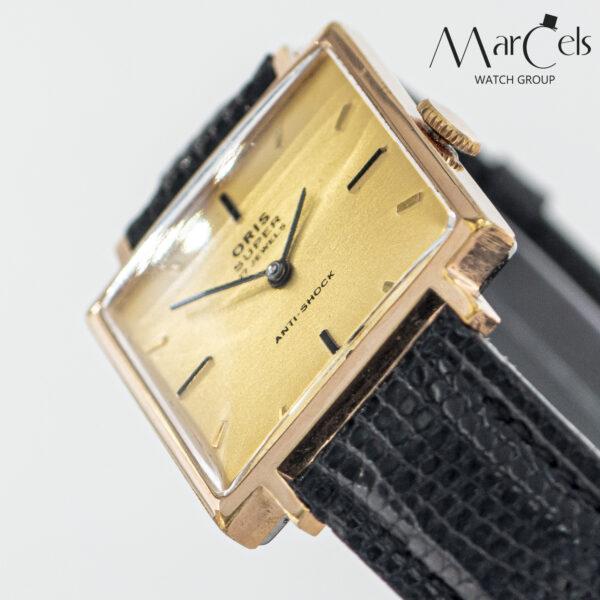 0826_vintage_watch_oris_super_89