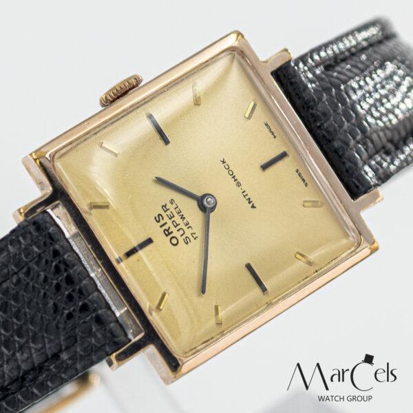 0826_vintage_watch_oris_super_88