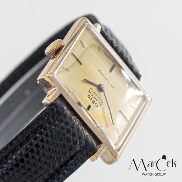 0826_vintage_watch_oris_super_87