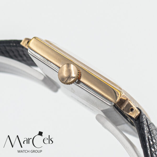 0826_vintage_watch_oris_super_85