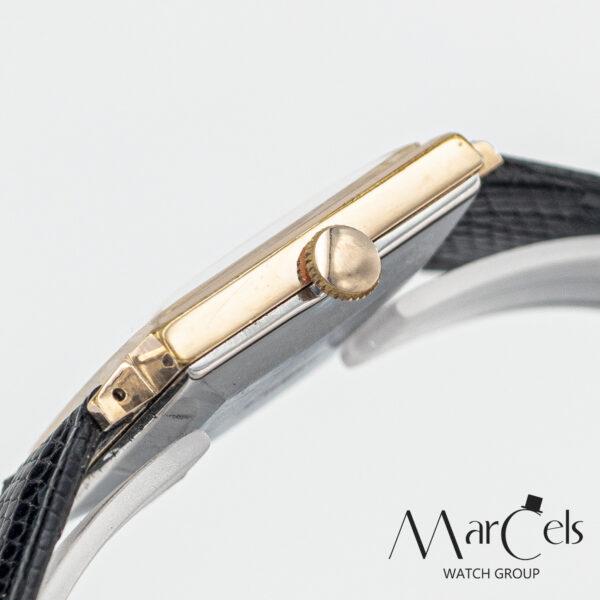 0826_vintage_watch_oris_super_84