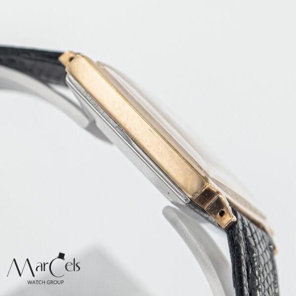 0826_vintage_watch_oris_super_82