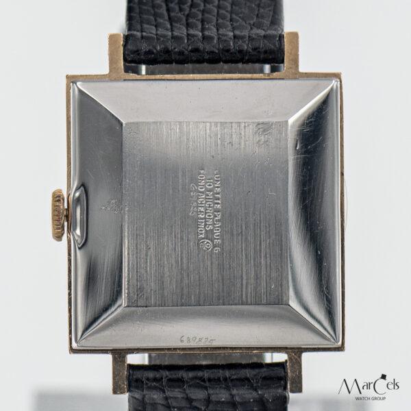 0826_vintage_watch_oris_super_80