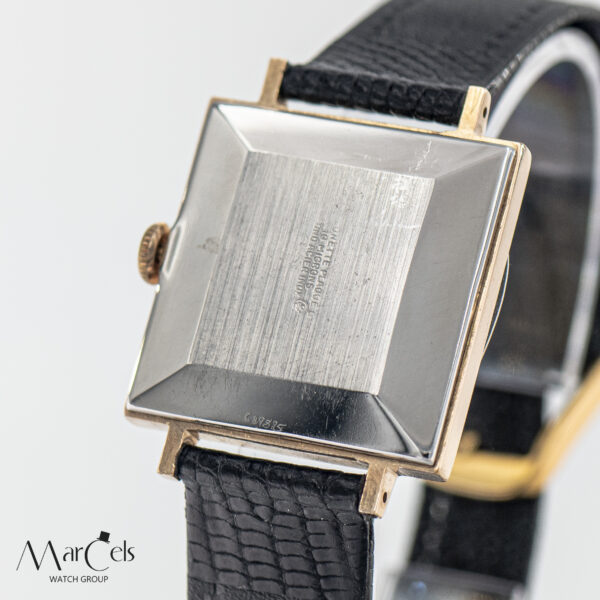 0826_vintage_watch_oris_super_79