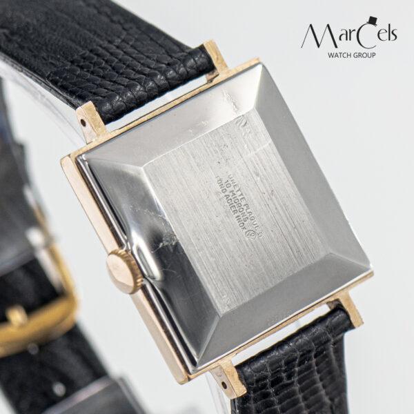 0826_vintage_watch_oris_super_98