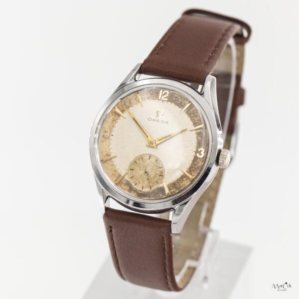 0815_vintage_watch_omega_2791_98