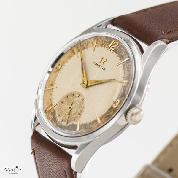 0815_vintage_watch_omega_2791_97