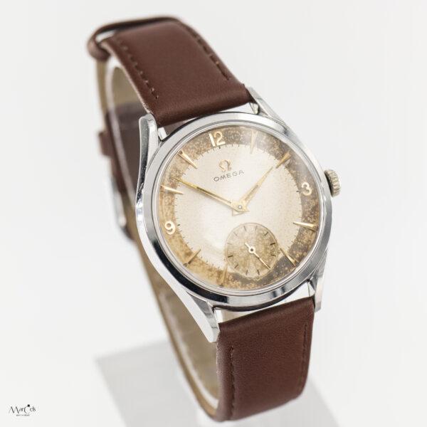 0815_vintage_watch_omega_2791_96