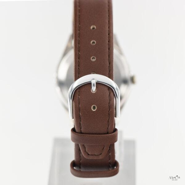 0815_vintage_watch_omega_2791_94