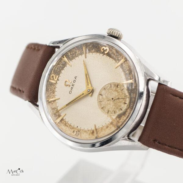 0815_vintage_watch_omega_2791_92