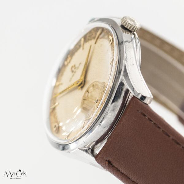 0815_vintage_watch_omega_2791_91