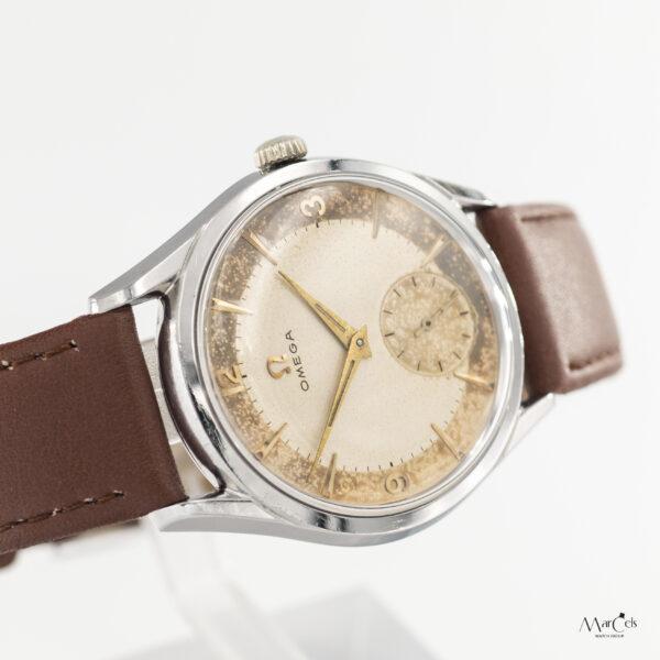 0815_vintage_watch_omega_2791_90