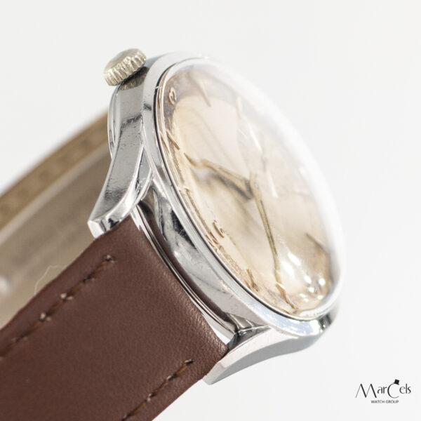 0815_vintage_watch_omega_2791_89