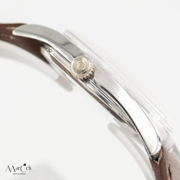 0815_vintage_watch_omega_2791_87