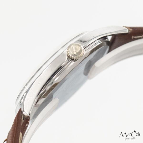 0815_vintage_watch_omega_2791_86