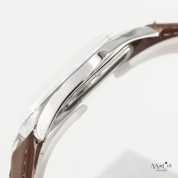 0815_vintage_watch_omega_2791_83