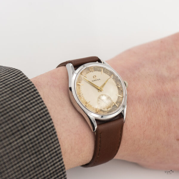 0815_vintage_watch_omega_2791_82