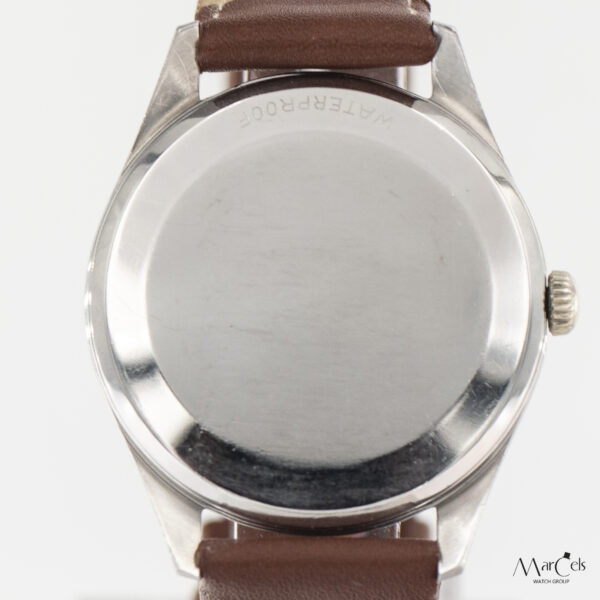 0815_vintage_watch_omega_2791_81